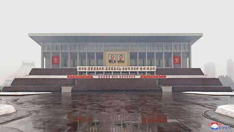 بيونغ يانغ: واشنطن تسعى إلى استهدافنا بضربة استباقية محدودة