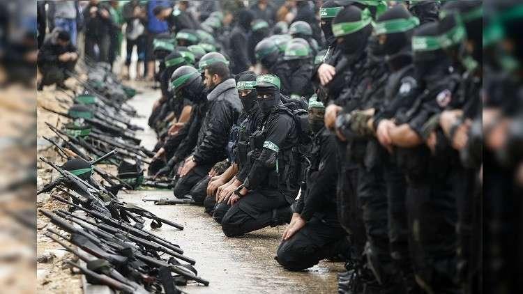 كتائب القسام تتوعد إسرائيل بالانتقام لـ