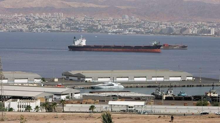 مشروع طموح لتصدير النفط العراقي عبر الأردن
