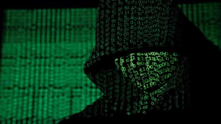 خطر جديد يهدد الهواتف ويسرق العملات الرقمية!