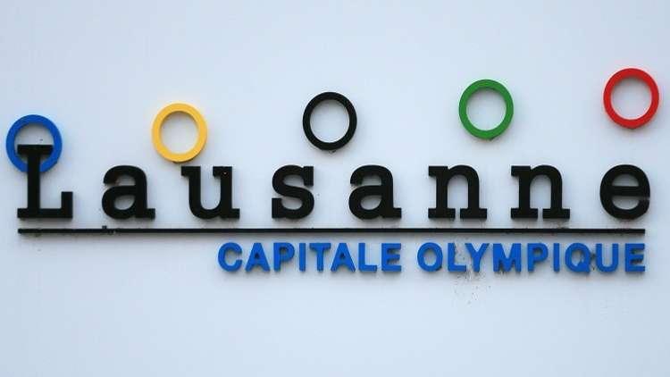 اللجنة الدولية تكشف عن تورط رياضيين جدد في قضية المنشطات