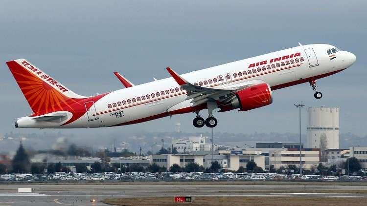 السعودية تنفي السماح للطائرات الهندية بعبور أجوائها إلى إسرائيل