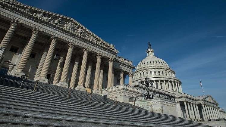 سيناتور أمريكي يزعم بأن جمعية أمريكية حولت أموالا من روسيا