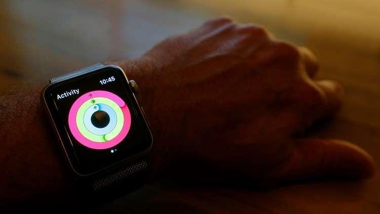 ساعات آبل الذكية تشخّص الإصابة بمرض السكري!