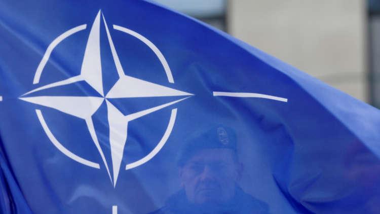 وسائل إعلام: ألمانيا ستحتضن مقرا رئيسيا جديدا للناتو