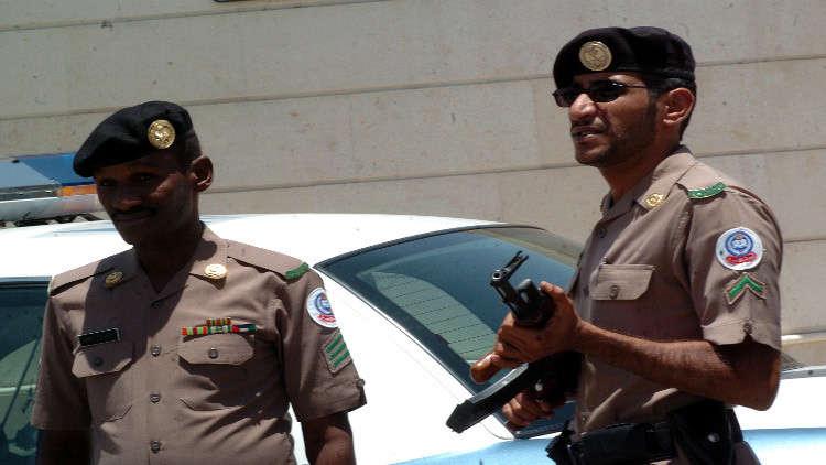 النيابة العامة السعودية تطالب بإعدام عناصر