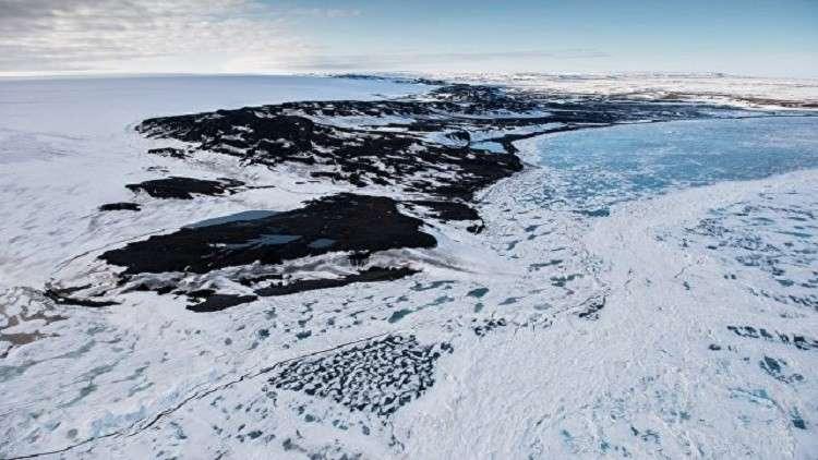 روسيا تعزز مراقبة القطب الشمالي