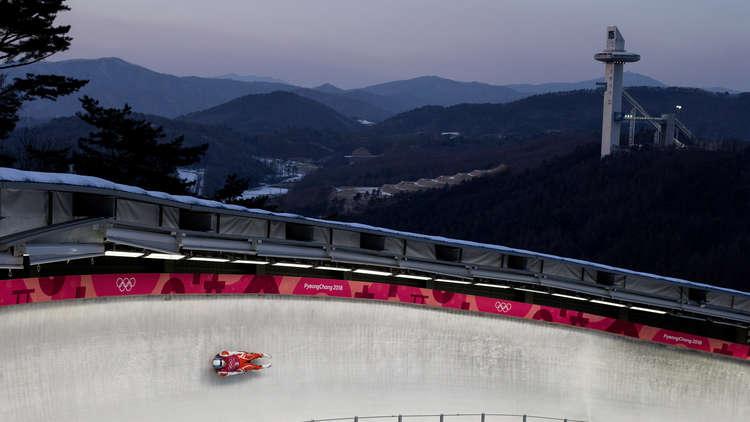 طوكيو تستفز سيئول في افتتاح الأولمبياد