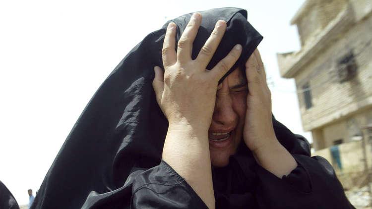 مصيبة في مصر.. خفايا بيع الأطفال الرضع عبر