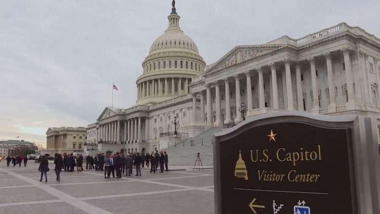 ترامب يوقع قانون الميزانية الجديدة