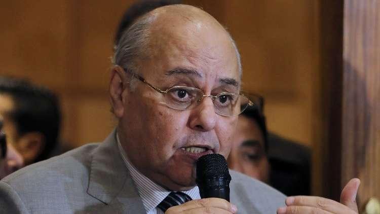 مصر.. المحكمة الإدارية العليا تحسم مصير منافس السيسي الوحيد