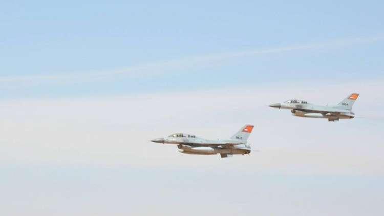 الجيش المصري ينشر بيانا ثالثا بشأن العملية الشاملة