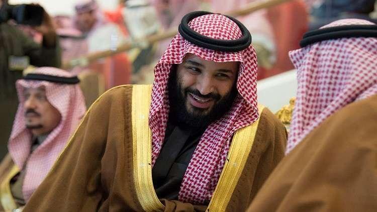 سلسلة قرارات جديدة للرياضة السعودية تشمل