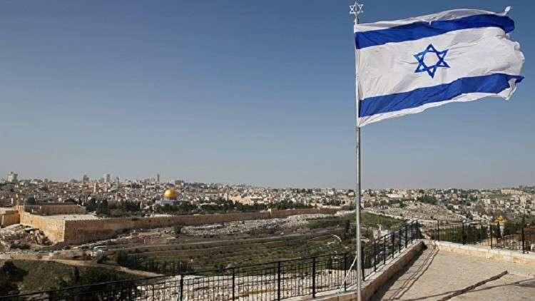 روسيا: قرار واشنطن بشأن القدس غير مناسب وربما هي تطبخ شيئا لإيران