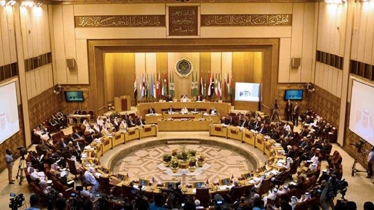 السعودية تطالب بتطبيق
