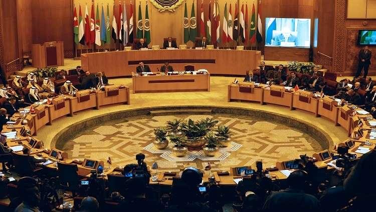 البرلمانات العربية تطالب بتنفيذ قرار قطع العلاقات مع دول تعترف بالقدس عاصمة لإسرائيل