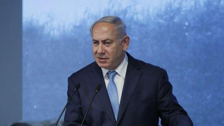 إسرائيل تواصل التحقيق في إسقاط مقاتلتها