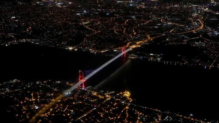 تركيا تغلق عددا من الفنادق والملاهي بسبب الدعارة غير المرخصة
