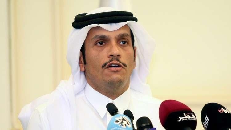 قطر توجه رسالة للسعوديين وتتحدث عن