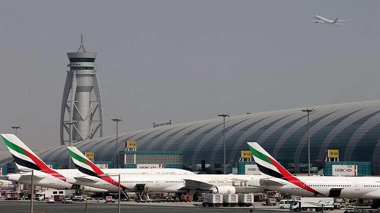 طيران الإمارات تؤكد طلبية شراء طائرات إيه 380 بقيمة 16 مليار دولار