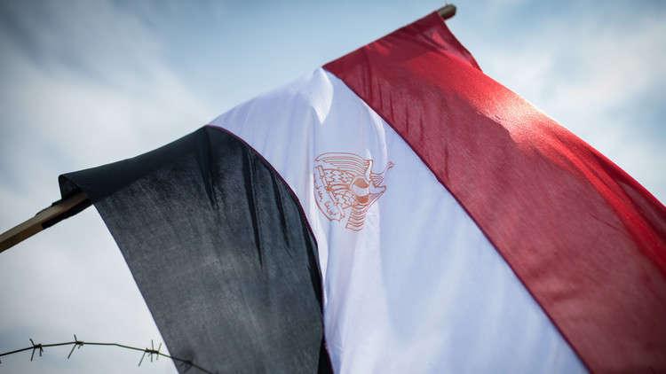 الحكومة المصرية تصدر توضيحا بشأن توطين الفلسطينيين في سيناء
