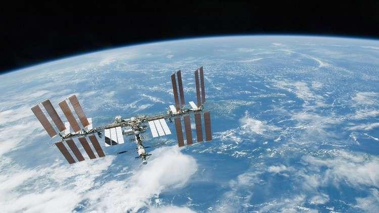 إدارة ترامب تخطط لتحويل محطة الفضاء الدولية إلى مشروع تجاري