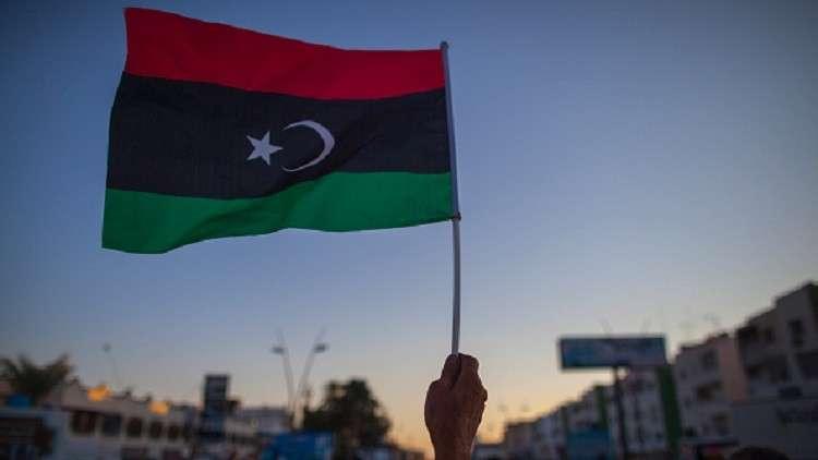 ليبيا.. تشاديون ينتحلون صفات دبلوماسية بينهم قنصل وسفير!