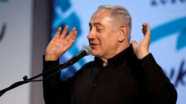 مكتب نتنياهو والبيت الأبيض ينفيان الحديث عن ضم المستوطنات في الضفة الغربية لإسرائيل