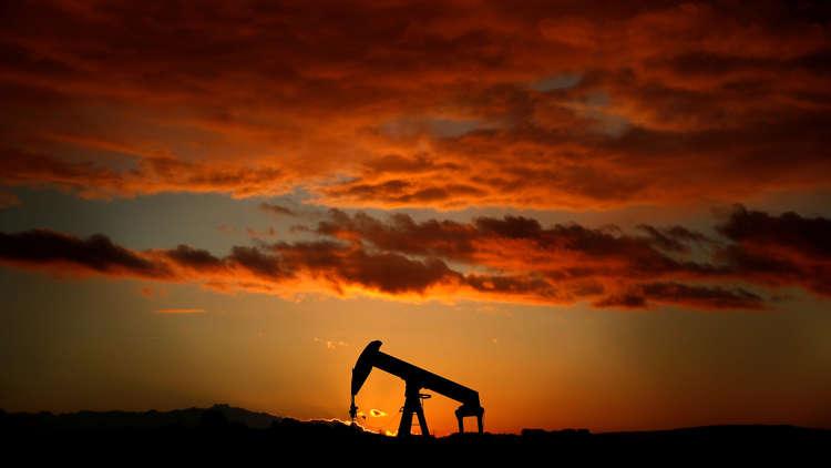 أسعار النفط تصعد مدعومة بتعافي أسواق الأسهم العالمية
