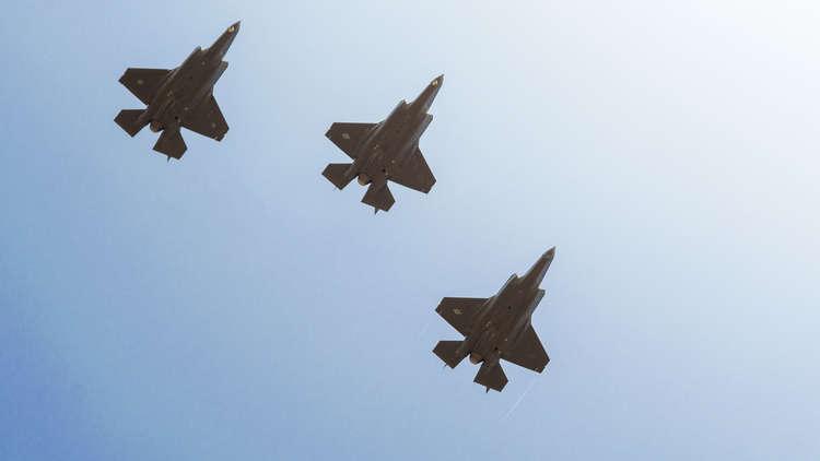 إسرائيل ستتورط في سوريا!