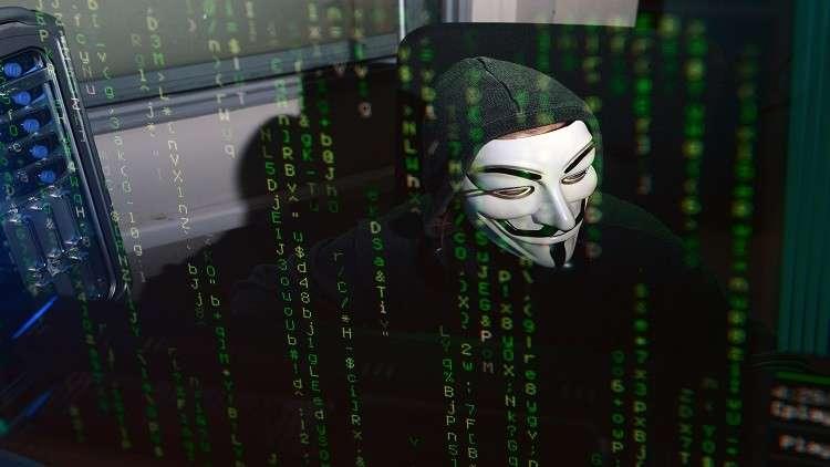 شركة إماراتية تطلق خدمة مميزة للمستثمرين الخائفين من السرقة في العالم الافتراضي