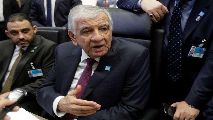 وزير: العراق بحاجة إلى 4 مليارات دولار لاستثمارات جديدة في قطاع المصب