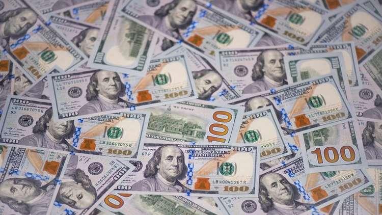 أغنى رجال روسيا يستثمر ملايين الدولارات في مصر