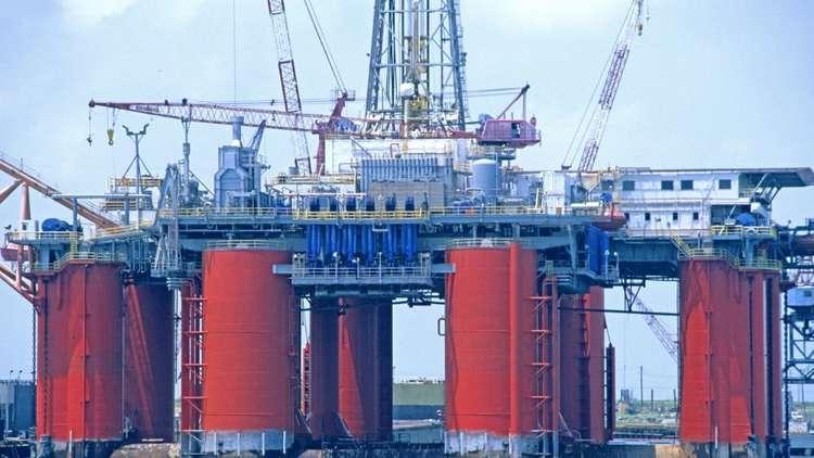 البترول المصرية تكشف كم سيوفر حقل ظهر لخزينة الدولة بحلول عام 2019