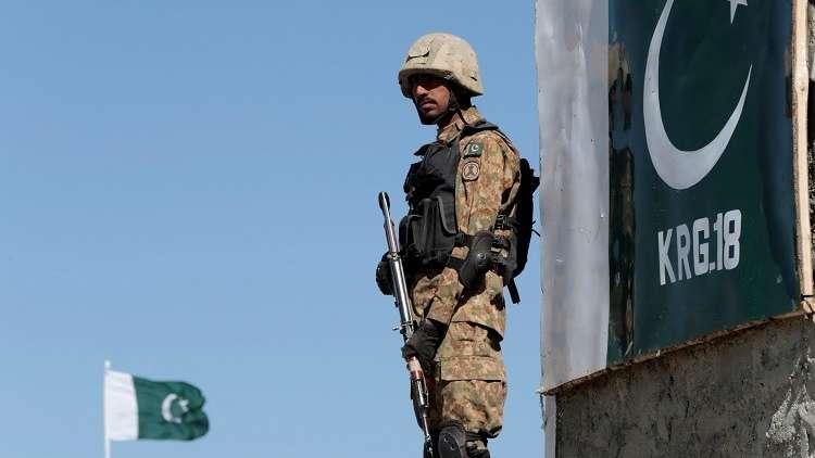 المخابرات الأمريكية: باكستان لا تزال متساهلة مع الجماعات الإرهابية