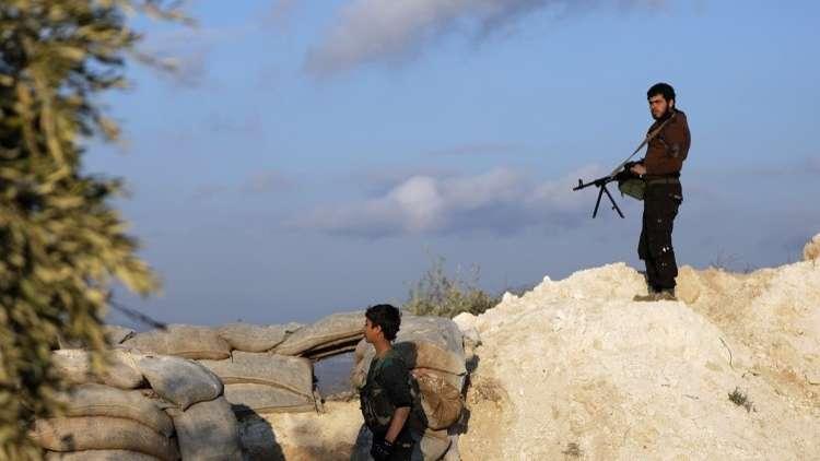 أنقرة لم تجد أي أدلة على إسقاط مروحيتها قرب الحدود السورية