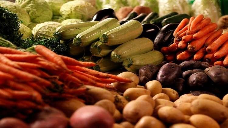 برلين تطالب باستئناف تصدير المنتجات الزراعية الأوروبية إلى روسيا