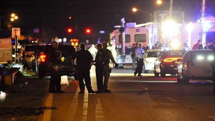 هذا ما أقلق الشرطة بعد دراسة منشورات سفاح فلوريدا