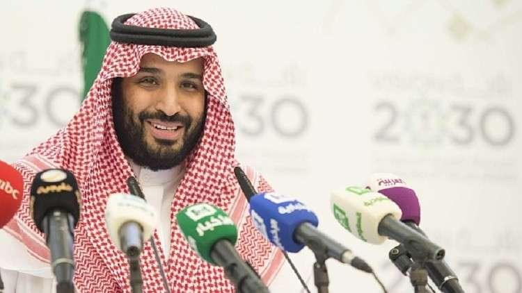 مسؤول أمريكي سابق: محمد بن سلمان بمثابة كمال أتاتورك للسعودية!