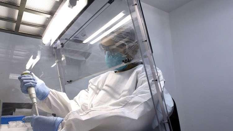 10 فيروسات قاتلة تهدد البشرية