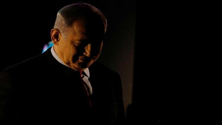 مستشار إسرائيلي: التحقيقات مع نتنياهو جرت بشفافية