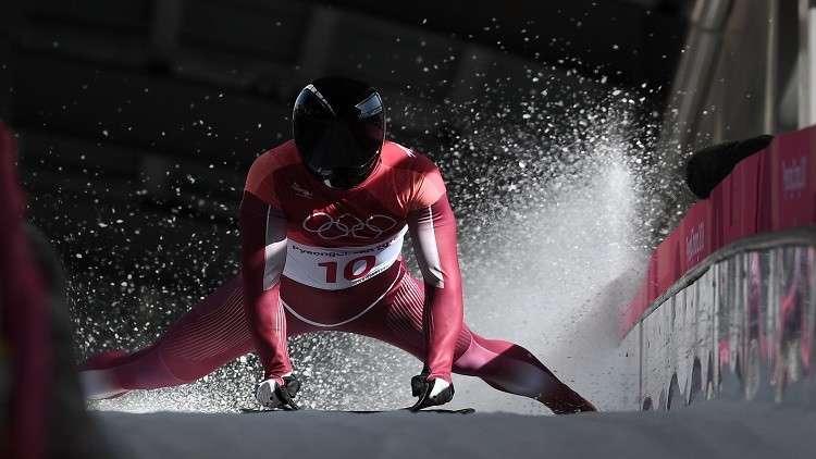 الرياضيون الروس يواصلون حصد الميداليات في الأولمبياد