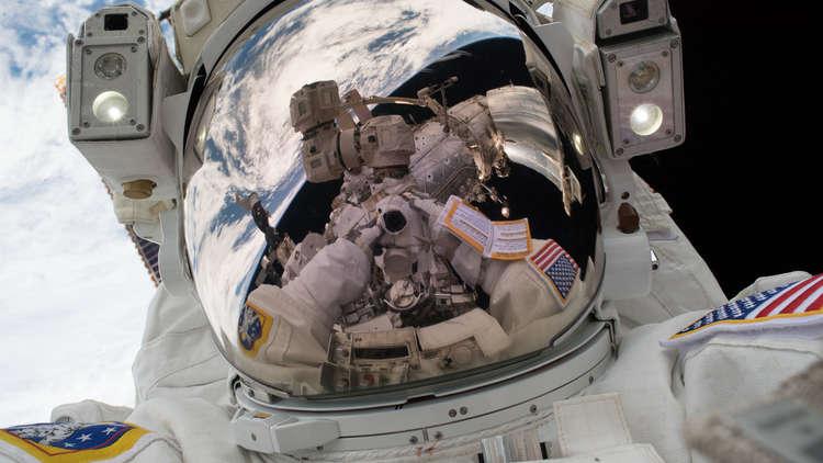 هل تستطيع روسيا الاستغناء عن أمريكا في الفضاء؟