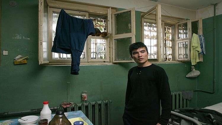روسيا تطرد 40 ألف أجنبي مخالف العام الماضي