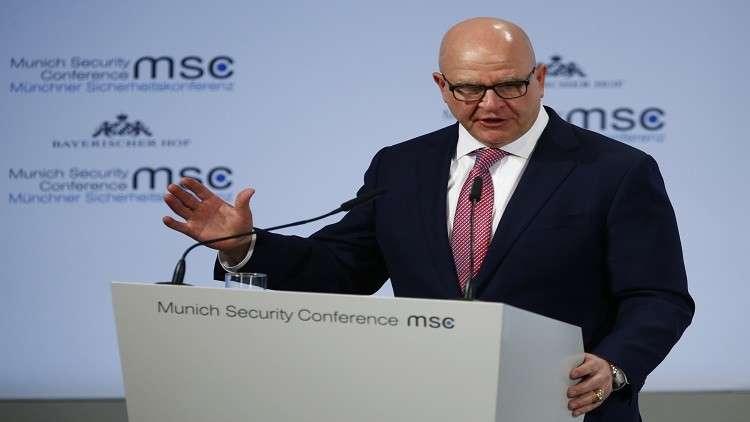 واشنطن: على موسكو مراجعة سلوكها في المجال السيبراني إذا أرادت الحوار
