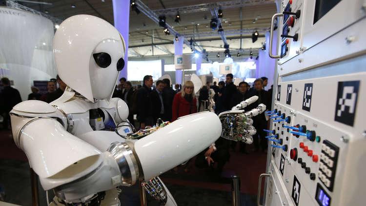 أول قمة عالمية للذكاء الاصطناعي الطبي في أبوظبي