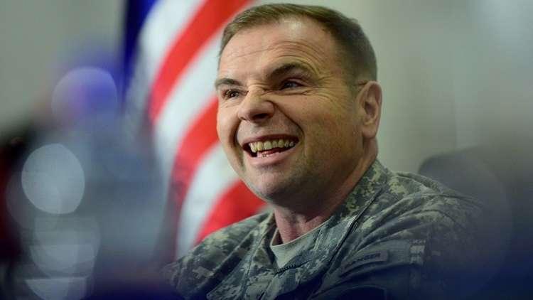 جنرال أمريكي: تسليم واشنطن لأوكرانيا منظومات Javelin  سيعزز موقفها التفاوضي في دونباس