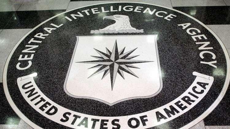 الاستخبارات المركزية الأمريكية تتدخل منذ تأسيسها في انتخابات الدول