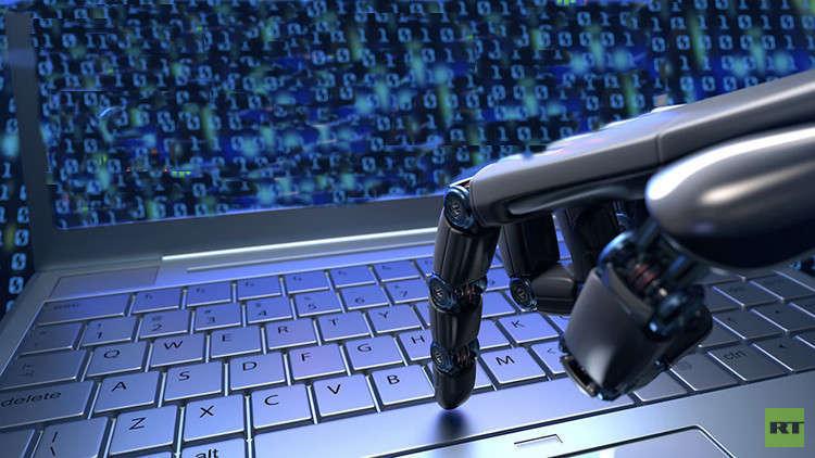 بيل غيتس: الولايات المتحدة لم تتنازل للصين عن تفوق الذكاء الاصطناعي