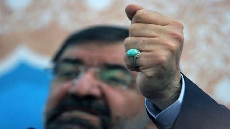 رضائي للإسرائيليين: سنحول تل أبيب إلى ركام إذا هاجمتمونا!